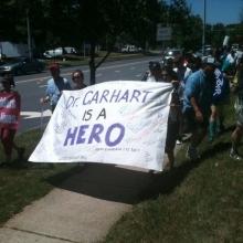 carhart hero