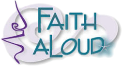 faith aloud