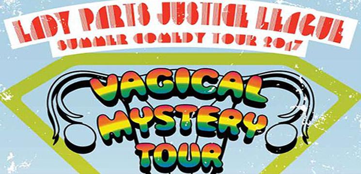 lpjl comedy tour