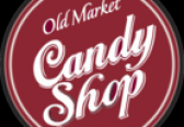 old market candy shop