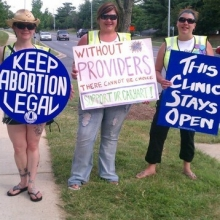 providers for choice