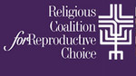 religious coalition for reproductive choice